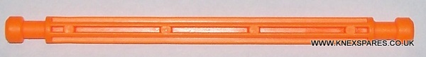 Kid K'NEX Rod 145mm Orange