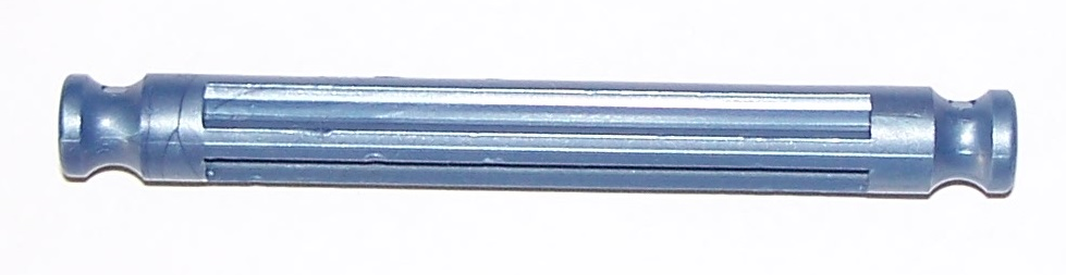 K'NEX Rod 54mm Metallic blue