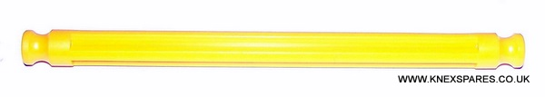 K'NEX Rod 86mm Yellow